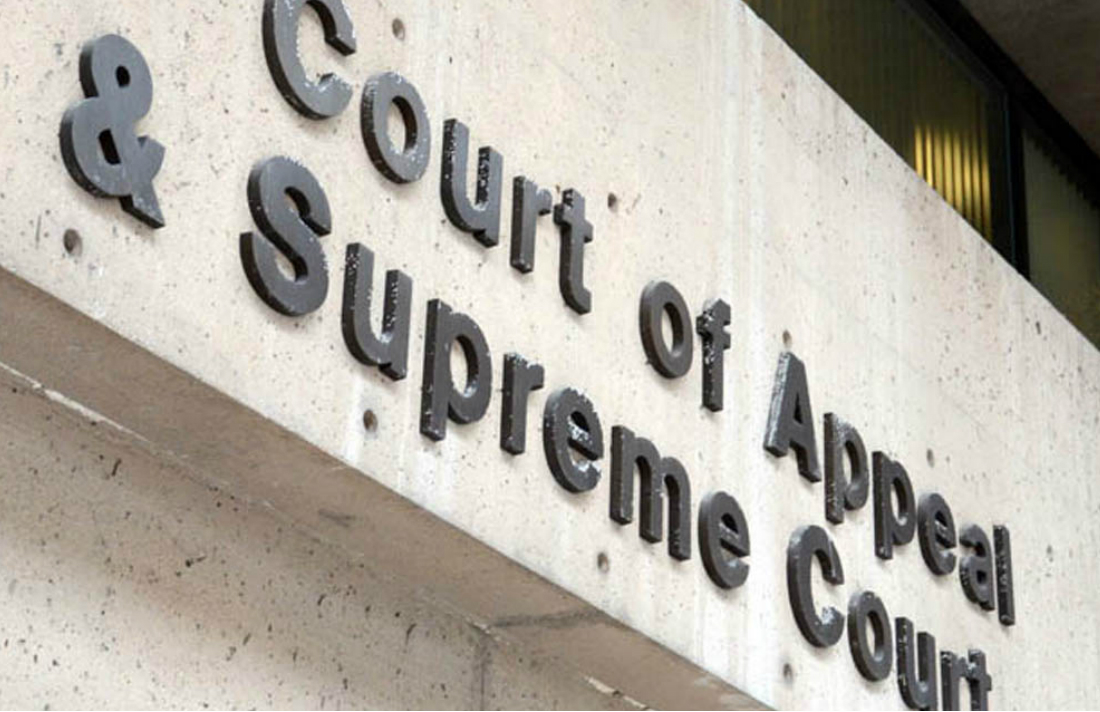court-of-appeal-BC