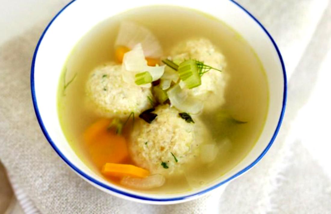 wpotzo-ball-soup-1487182282