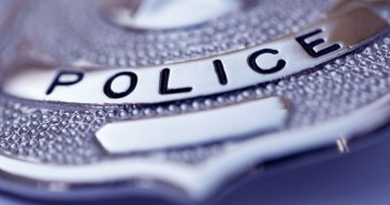 FUTSD police
