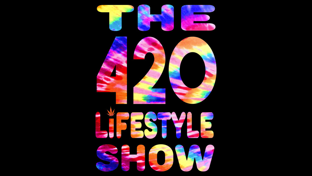 420-lifestyle-Carly-Marley-Pot-TV