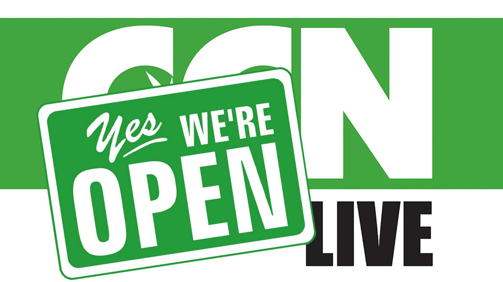 ccn-live-yes-were-open