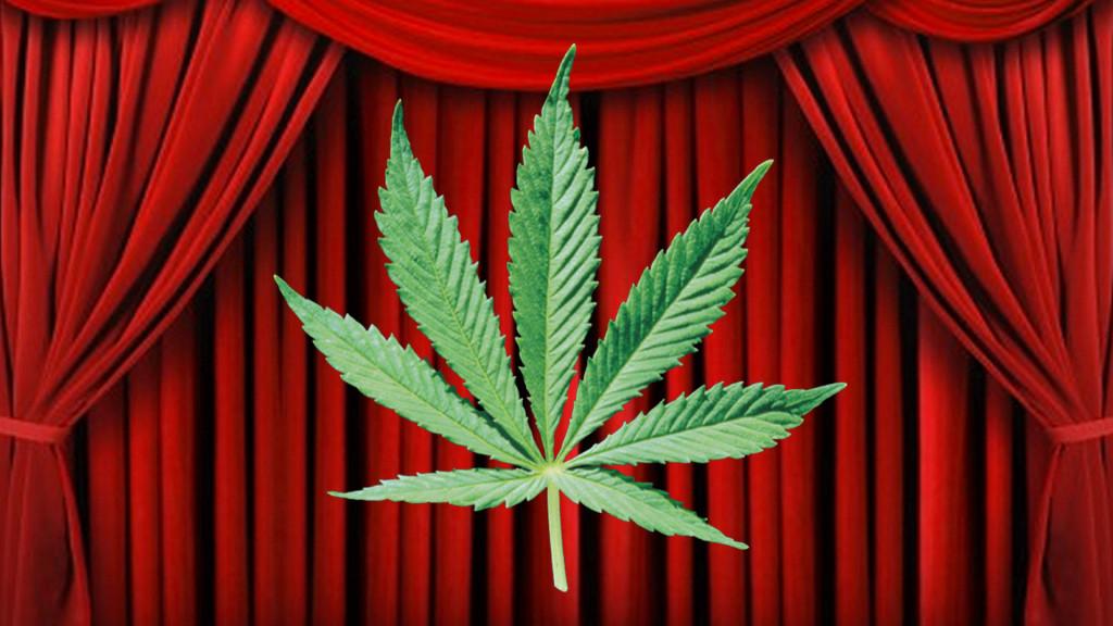 marijuana-show-futsd