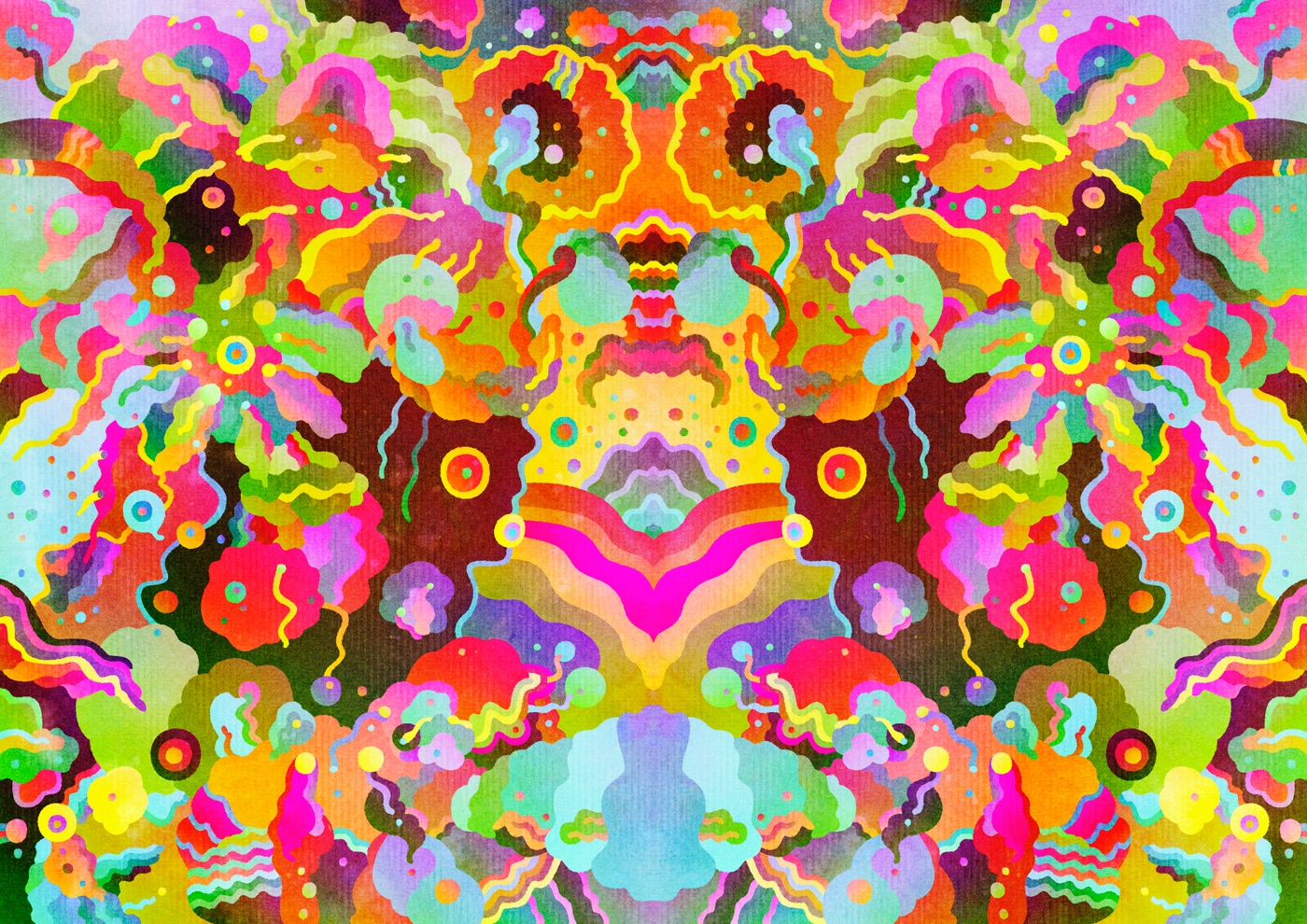 the practical uses of lsd in the medicinal world Lsd returns--for psychotherapeutics lsd medicinal use when lsd was swept up in the huge wave of an inebriant mania that began to spread over the western world.