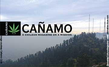 Cerro de San Cristobal, Santiago?s central park, looking out over the Andes Mountains