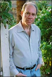 Mr. Ed Rosenthal