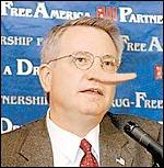John Pinocchio Walters
