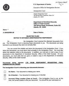 Attachment C (Page 1)