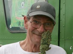 """Dakta Green: The """"daktory"""" founder was jailed for eight months on drugs charges."""