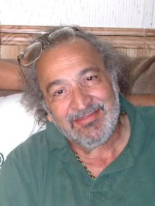 Jack Herer: Jack Herer, famous Cannabis Hemp activist