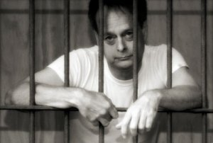 Activist Marc Emery faces a 5-year prison sentence in the United States and could be transferred south as soon as this week. (Picture by Joseph Kamon)