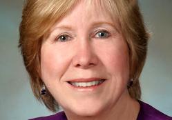 Sen. Jeanne Kohl-Wells, (D) Washington