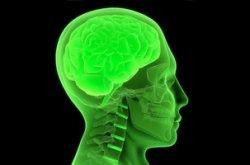 relationship between add and schizophrenia