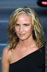 Juliette Lewis: ex-stoner now finds tokers annoying.