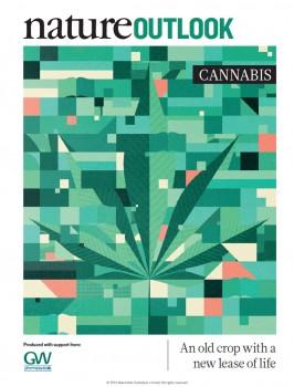 Nature marijuana issue