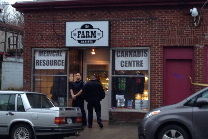 farm-assist-arrest