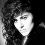 Jenna Gare