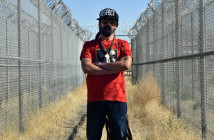 Rastafari the secret history of the marijuana religion cannabis damian marley is converting a california prison into a pot farm exclusive fandeluxe Image collections
