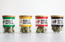Rastafari the secret history of the marijuana religion cannabis private equity fund raises 100 million for cannabis startups fandeluxe Image collections