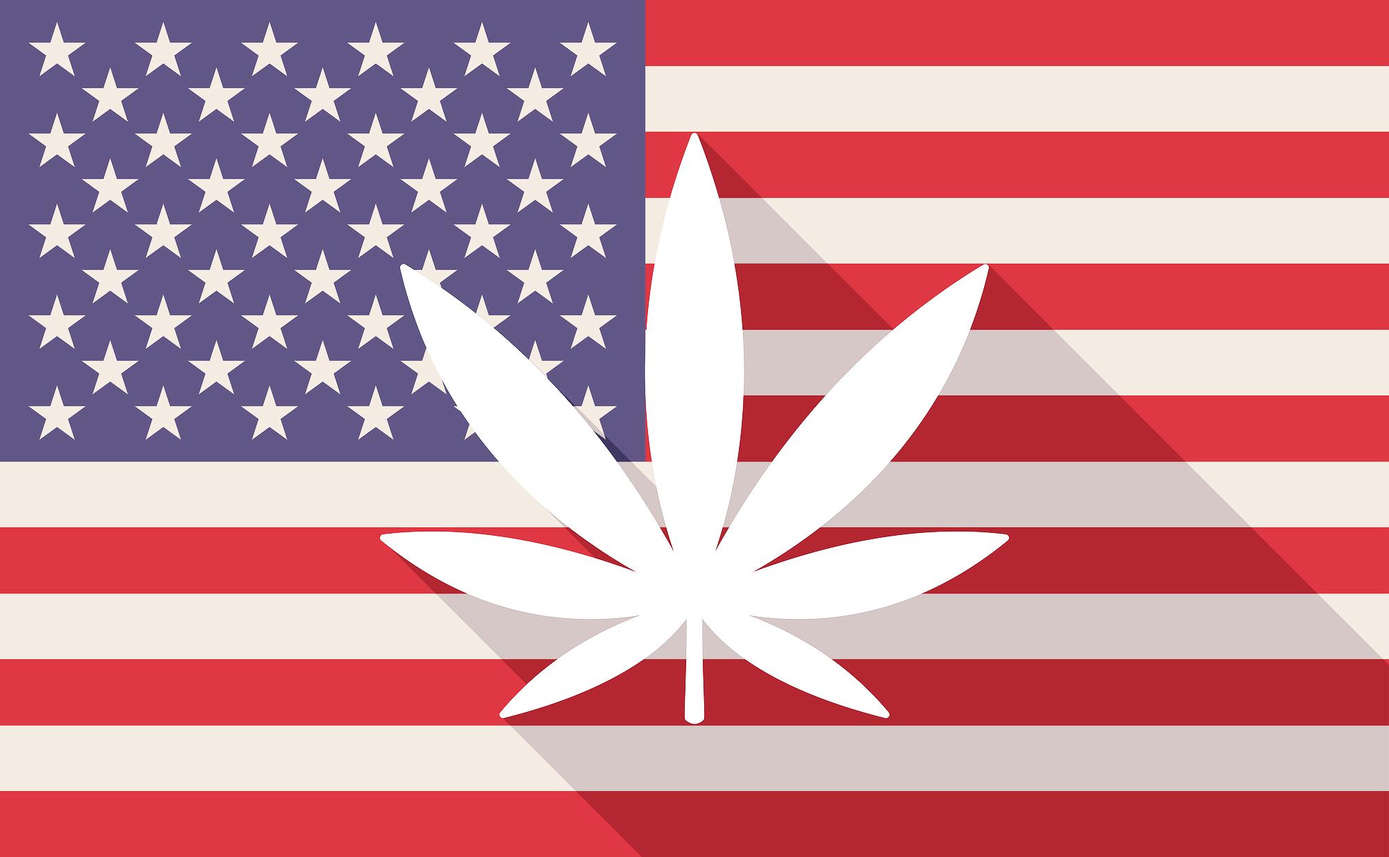 usmarijuanaflag