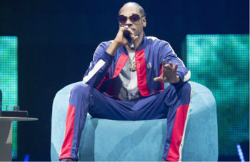 dims 350x227 - Snoop Dogg Really Loves Canada's Approach to the Weed Industry
