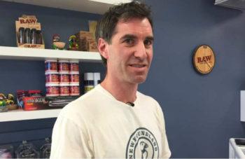 paul newman 350x227 - 'Newfoundlanders Got Screwed Here': Clarenville Businessman Blasts Cannabis Plan