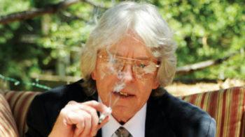 stroup1 350x197 - Cannabis Culture Q & A With NORML Trailblazer Keith Stroup