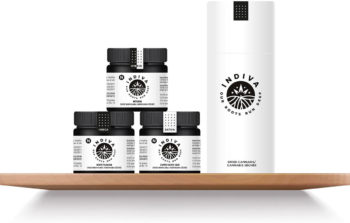 safe cannabis products