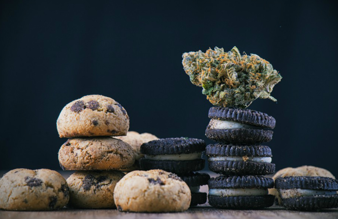 5 Tips for Making Better Edibles at Home