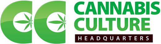 Cannabis Culture Headquarters