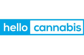 photo of Hello Cannabis: Hamilton Gets a Second Legal Pot Shop image