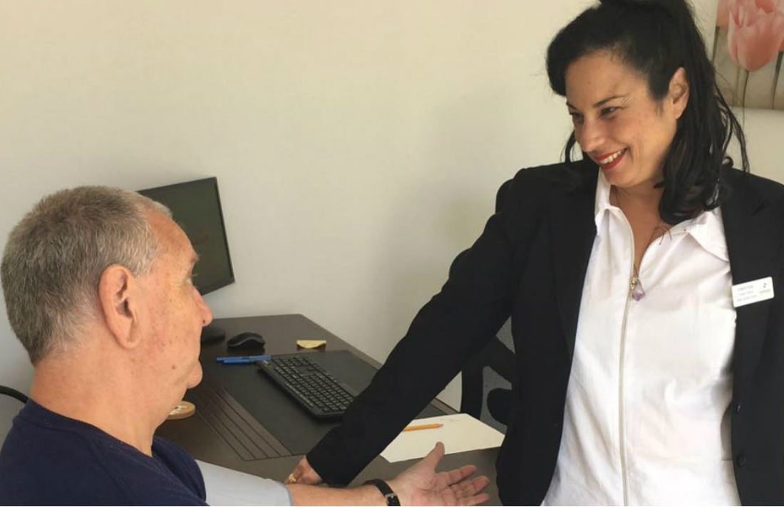 Niamedic Helps Seniors Get the Relief They Want From Cannabis