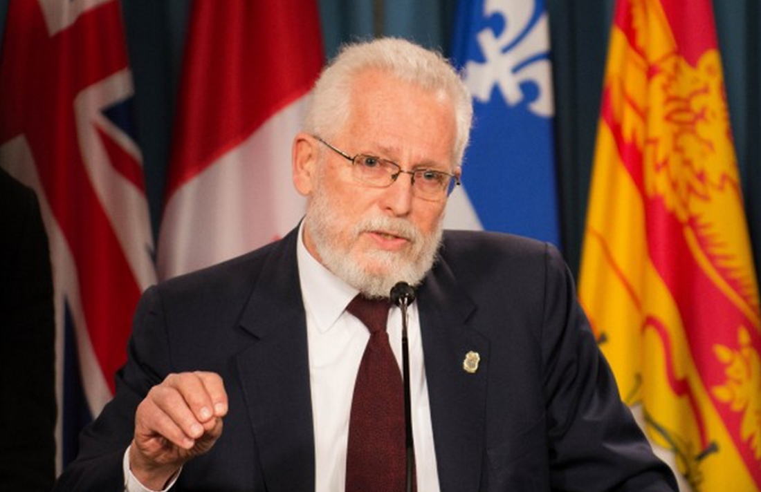Feds Be Warned: Lawyer John Conroy is Targeting THC Limits for Cannabis Edibles and Extracts