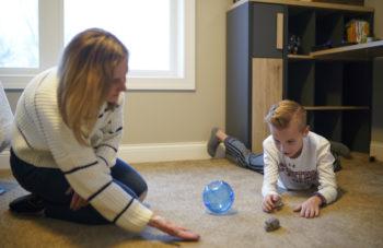 Minnesota Parents Fight Schools to Allow Children Access to CBD 2