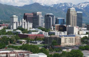 Utah's Medical Cannabis Program Kicks Off March 1 2