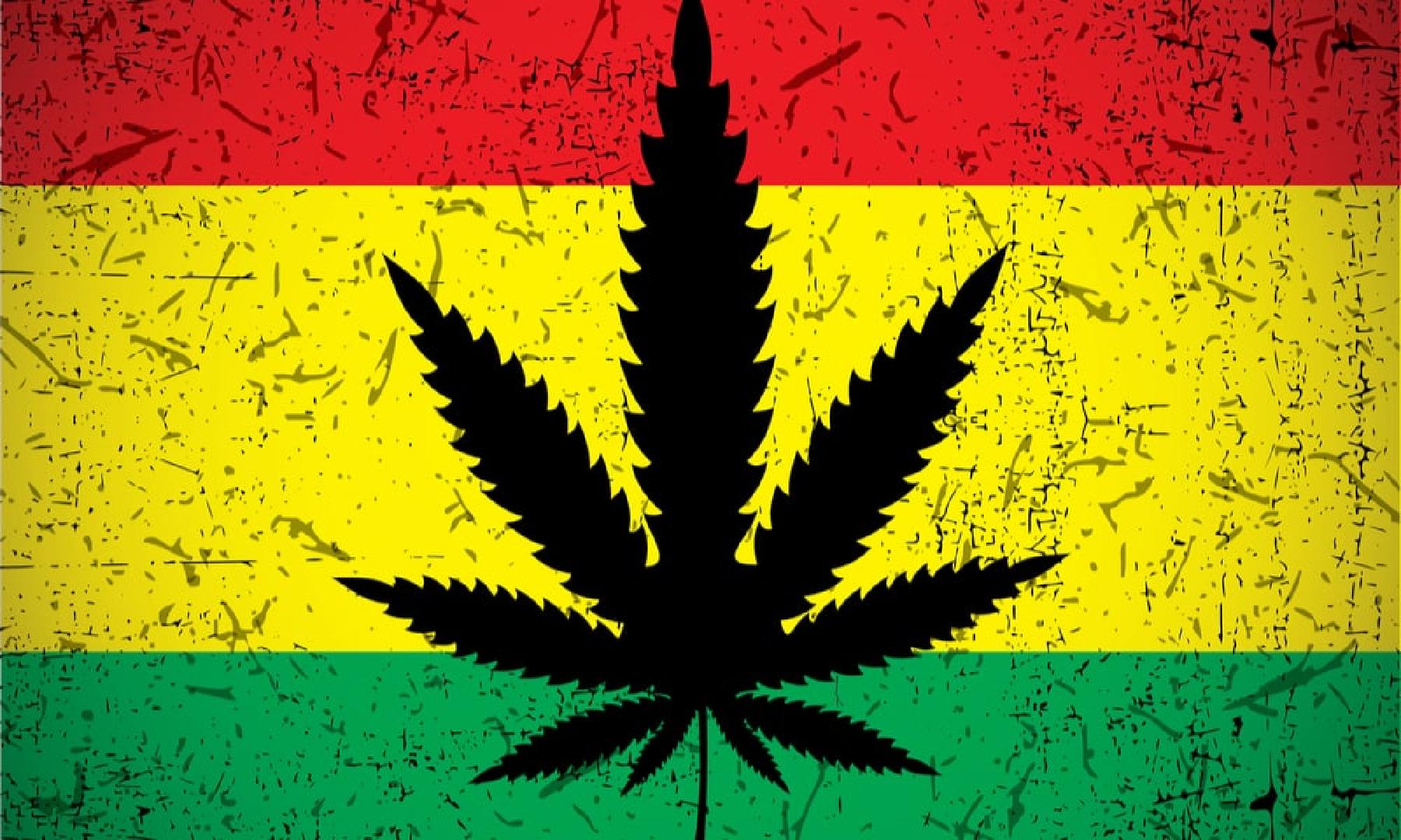 Конопля jamaica чехол с марихуаной айфон 4