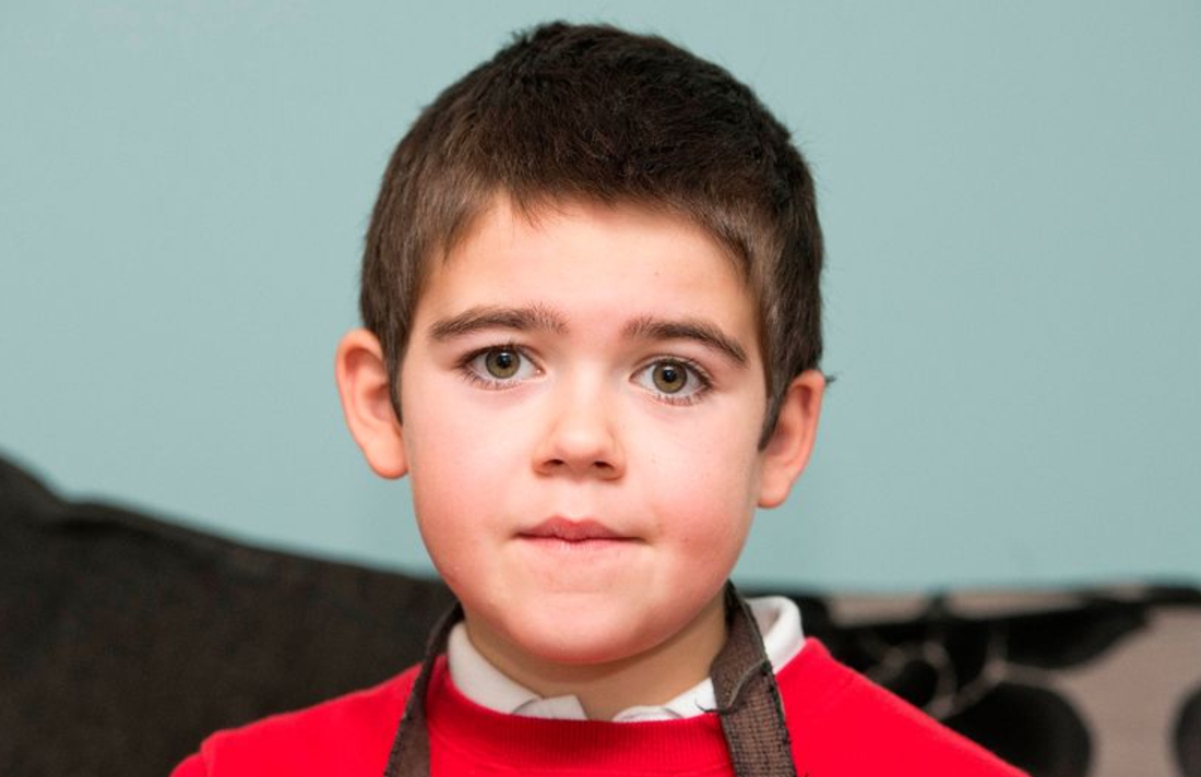 1100x712wer45678iuytredafsdukukukukuk - Campaigners Call for More Rare Epilepsy Patients to Be Given Cannabis Oil Drug