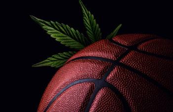 photo of Stigma Versus Science: Cannabis In The NBA image