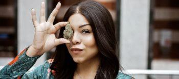 pleasurePeaksCEO 350x155 - Cannabis-Infused Sex Spawns Niche Industry