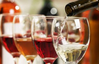 Southwestern Ontario Companies Partner on Cannabis-Infused Wine