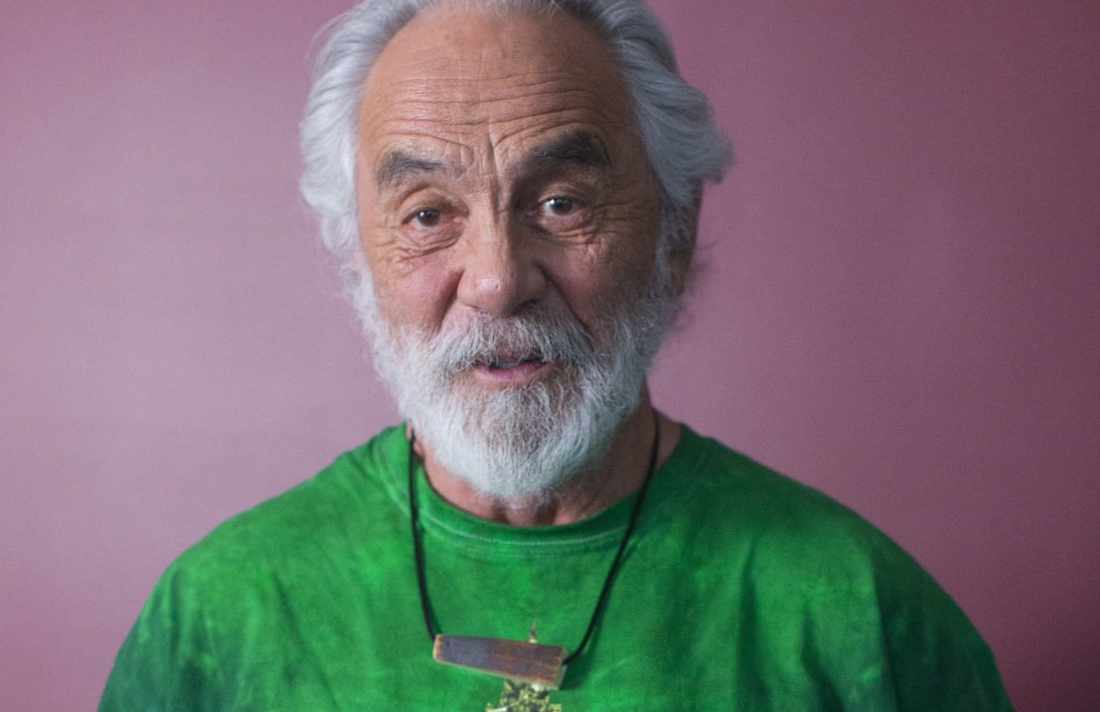 tommychong2343458935738475934759347roeruiyerity458 - Cannabis According To Tommy Chong: 'The Only Bad Weed Is No Weed'