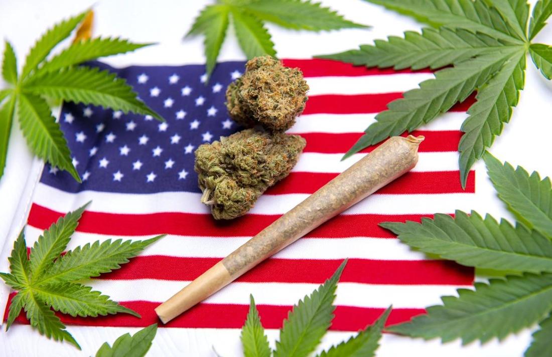 5eee516c04069.hires  - House Democrats Postpone Cannabis Legalization Bill Until Post-Election