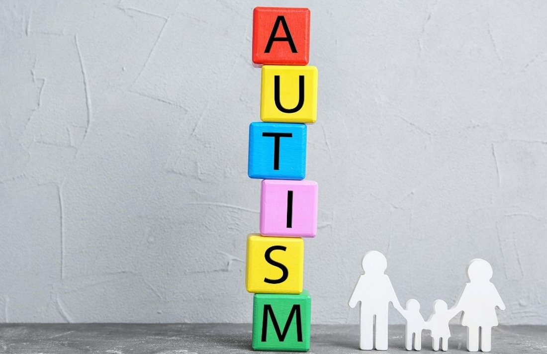 autism58937589 - CBD in the Center of New Autism Clinical Trial