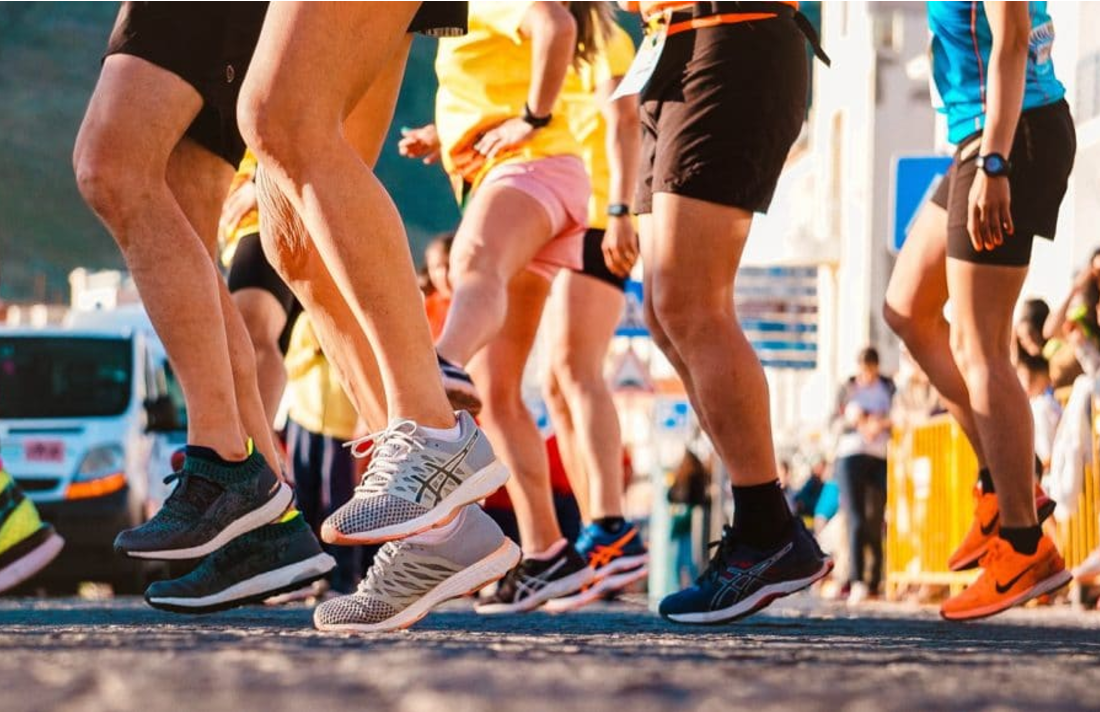 enhancing athletic performance with cannabis 1068x580 1 - Enhancing Athletic Performance With Cannabis
