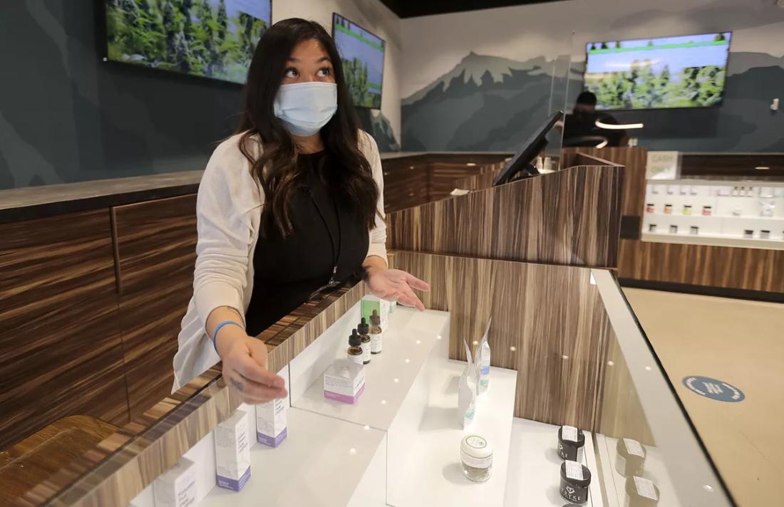 mmjutahusa2323234233r34r34r34r 1 - Utah's New Medical Marijuana Program More Popular Than Officials Expected