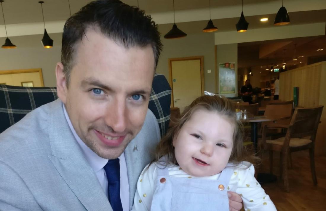 IMG 0114 cd28 - Medical Cannabis Has Saved My Daughter's Life