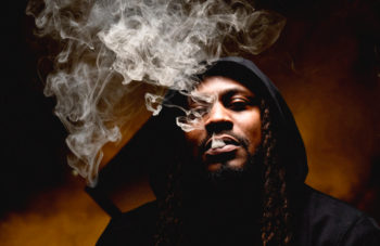 , Super Bowl Champ Marshawn Lynch Launches Line Of 'Diamond Concentrate Infused' Blunts With Assist From Toronto Company