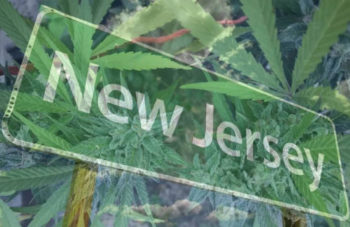 , What Can, Can't You Do With Cannabis in New Jersey Now?