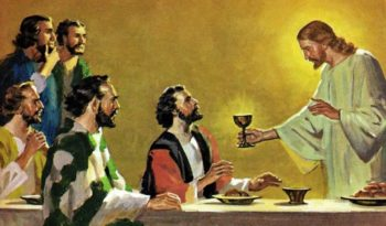 Weedclique jesus wine The Immortality Key: Lost on The Road to Eleusis | Cannabis Culture