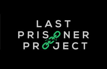 , Last Prisoner Project Launches Federal Clemency Campaign For People Imprisoned For Cannabis