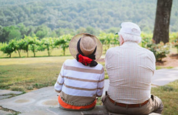 A Concise Guide To The New World Of Cannabis For Older Adults